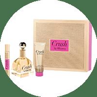 Perfume - Dominion Appliances Tobago