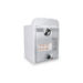 Whirlpool 7cft, 14 Cycle Gas Dryer, White
