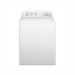 Whirlpool 16kg, 11 Cycle Automatic Manual Washer - White